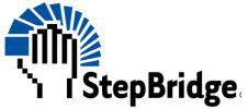 Stepbridge na 1 Januari